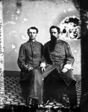 Fitzhugh Lee and Charles Frederick Minnigerode.png