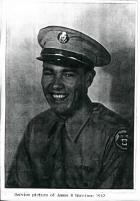 James Harrison Service Picture 1942.jpg