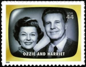 Ozzie & Harriet.jpg