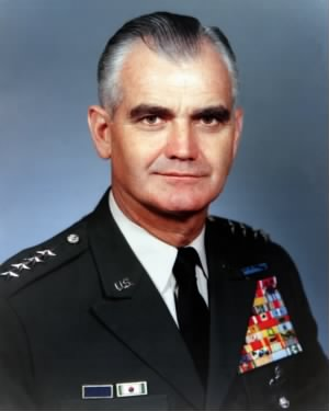 Gen_William_C_Westmoreland.jpg