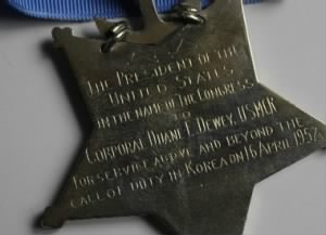 Duane Dewey's Medal of Honor.jpg