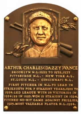 Vance Dazzy Plaque 283_NBL.png