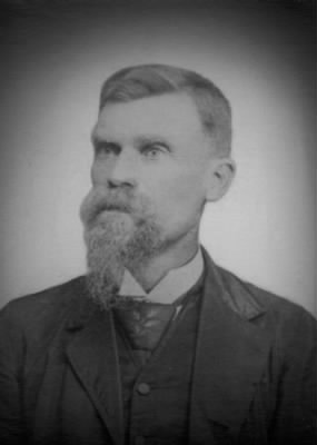 Dillus Perry Moseley.jpg