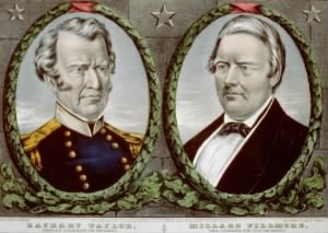 Taylor and Fillmore campaign.jpg