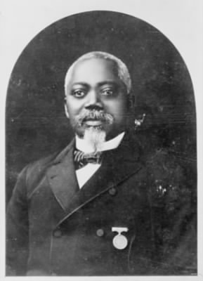 William Harvey Carney.jpg