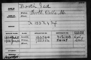 Jed Booth Pension Card.jpg