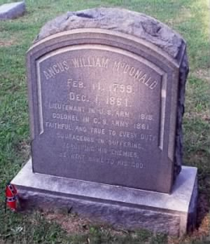Angus William McDonald Headstone.jpg