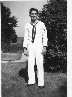 Dad - navy - white uniform.jpg