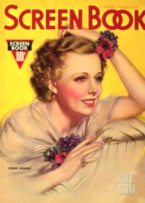 irene-dunne-screen-book-magazine-cover-1930-s_i-G-54-5494-VB3WG00Z.jpg