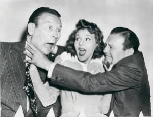 Fred Allen, Mary Martin and Jack Benny.jpg