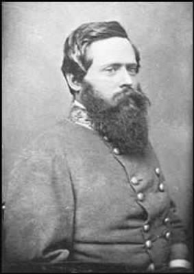 Fitzhugh_Lee_General.jpg