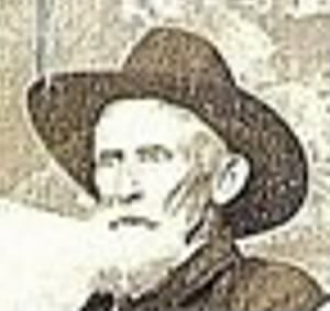 GGGrandfather William Patrick Blakely.jpg