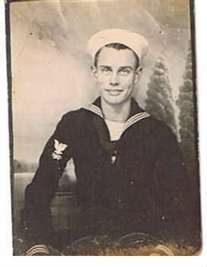 Roy Windham Navy.jpg
