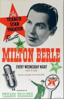 texaco-star-theater-milton-berle_thumb.jpg