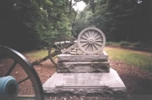5th Ohio Volunteer Light Artillery.jpg