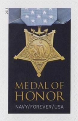 Medal Of Honor  Navy.jpg
