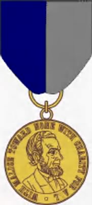 Civil War Campaign Medal.gif