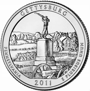 594px-01Gettysburg-National-Military-Park-Quarter-Design-300x300.jpg