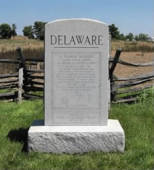 1st Delaware Volunteer Infantry Regiment.png