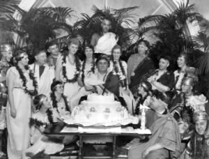 FDR Toga Party.jpg