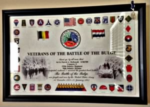 Battle of the Bulge McDonald photo 1-4_edited-2.jpg