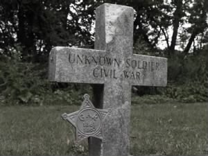 unknown soldier union.jpg