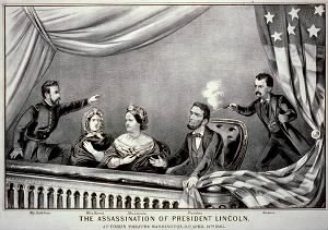 1200px-The_Assassination_of_President_Lincoln_-_Currier_and_Ives_2.png