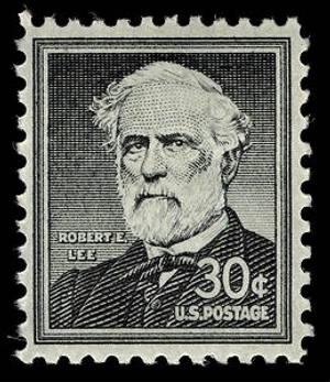 Robert_E._Lee_1957_30cent.jpg