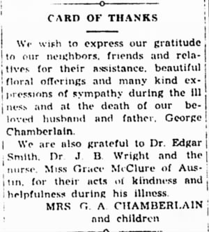 George A Chamberlain 1935 Card of Thanks.jpg