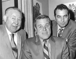 Russ Hodges, Lon Simmons and Bill Thompson.png