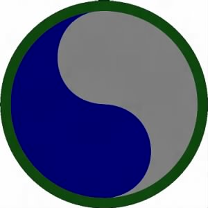 29th Infantry Division.png