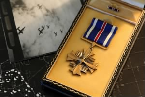 Distinguished Flying Cross.jpg
