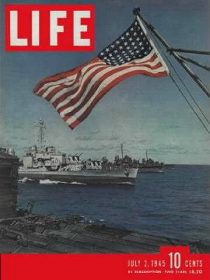 cvNavy ship and American flag.jpg