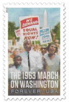 March on Washington.jpg