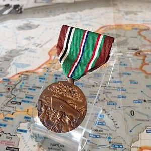 European-African-Middle Eastern Campaign Medal.JPG