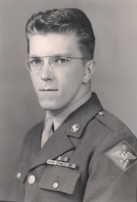 Adam Mervin Bailey US Army.jpg