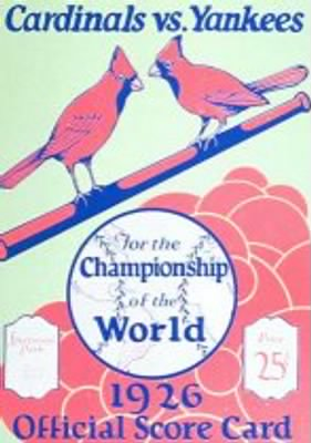 1926 World Series Cardinals.jpg