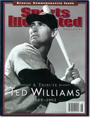 Ted Williams 2002.jpg