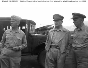 Kruger,_MacArthur_and_Marshall.jpg