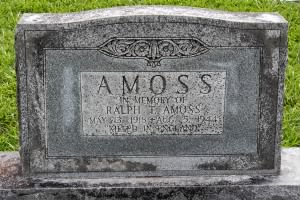 Amoss, Ralph T. - Fairview.jpg