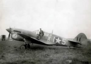 Curtiss P-40F Warhawk Italy 1944.jpg