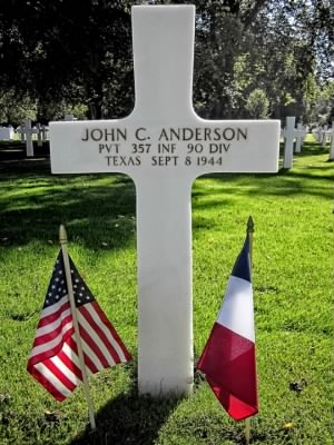 Anderson-Grave-for-Web.jpg