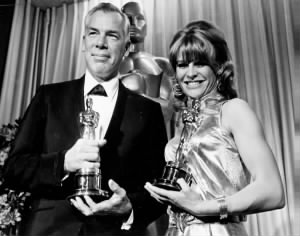 julie-christie-lee-marvin-1966.jpg