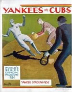1932 World Series Program Yankees.jpg