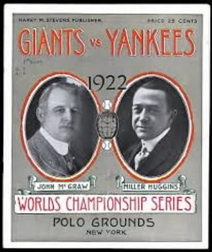 1922 World Series.jpg