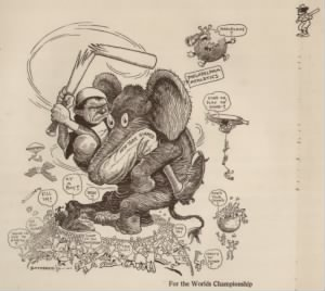 CartoonsBySatterfield1913WorldSeries.jpg