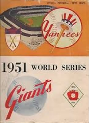 1951 World Series.jpg
