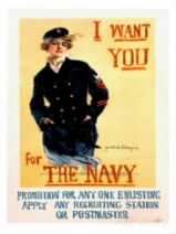 wwii-us-navy-recruiting-poster.jpg