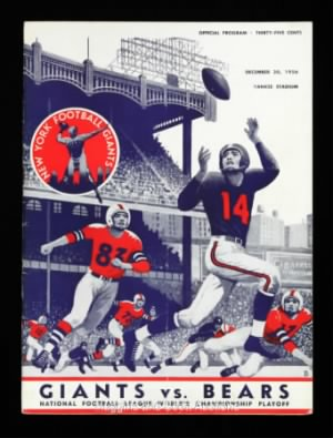 1956_bears_giants NFL Championship.jpg