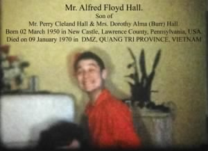 Alfred Floyd Hall About 1962.jpg
